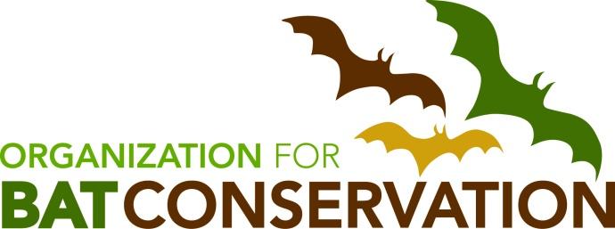 Bat Conservation, Allendale Public Schools