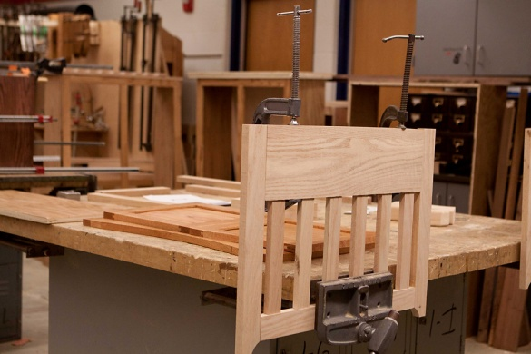 Diy Wood Shop Class Wooden Pdf Old Woodworking Machines