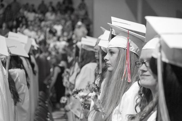 Allendale Graduation-41-Edit