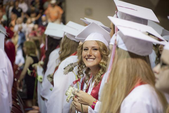 Allendale Graduation-46