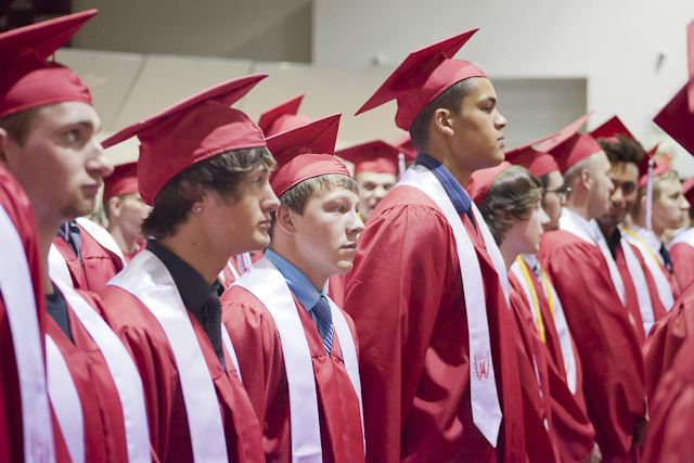 Allendale Graduation-51