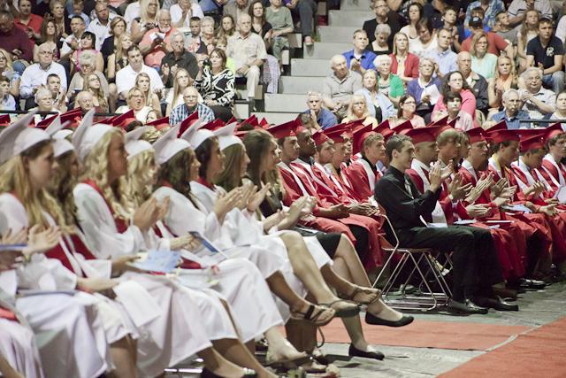 Allendale Graduation-68