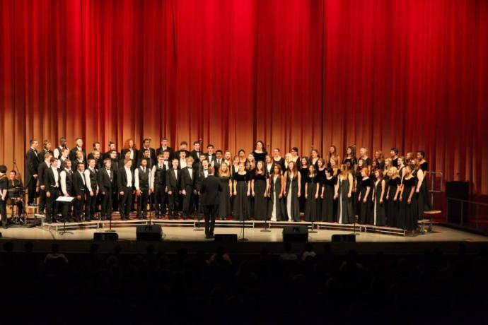 1.1MYAF Jazz Choir 1