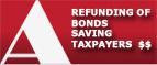 bond_refunding_20150727_100929_3