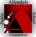 Allendale Public School Foundation LOGO