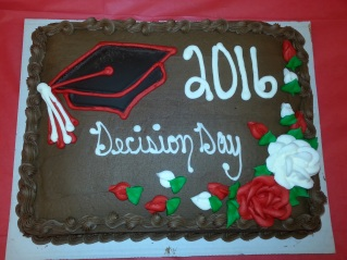 Decision Day Cake May 3 2016 (1)