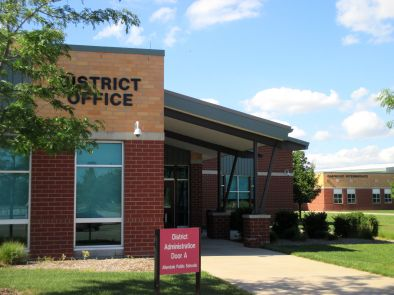District Offices June 2016 (2)